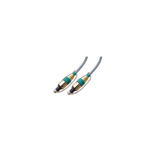 CABLE-620 /1 OPTICAL