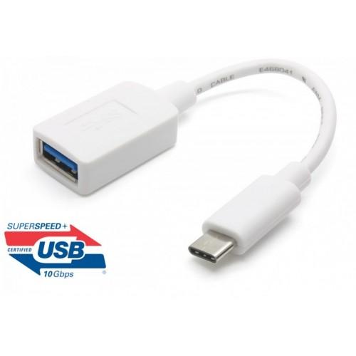 ΚΑΛΩΔΙΟ USB TYPE C - OTG
