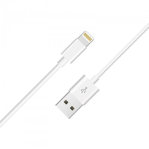 ΚΑΛΩΔΙΟ USB ΓΙΑ ΣΥΣΚΕΥΕΣ Apple Iphone
