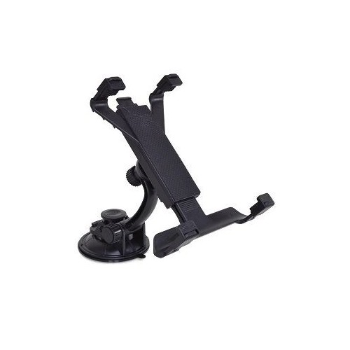 Tablet PC Backrest Windshield