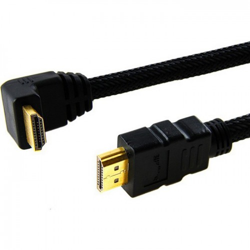 CABLE-558
