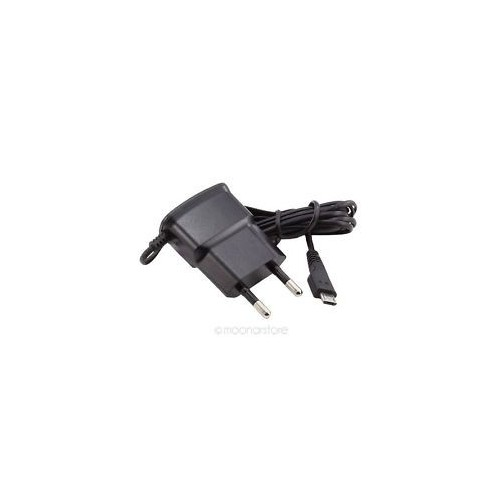 Зарядно за телефон (MICRO USB)
