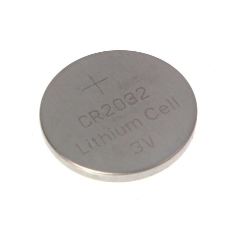 CR 2032 LITHIUM