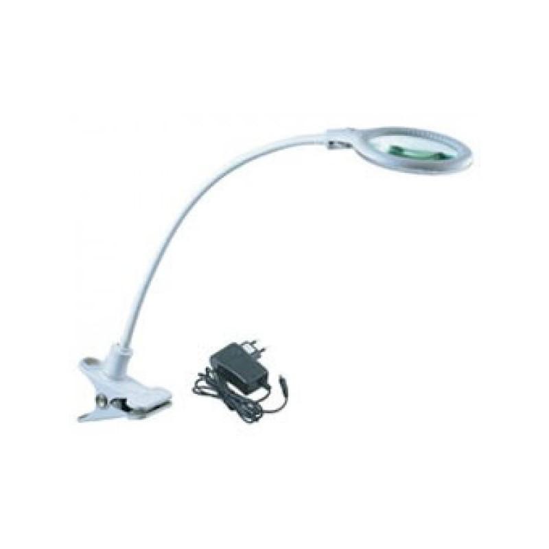 MAG-LAMP 5W ΜΕΓΕΝΘΥΤΙΚΟΙ ΦΑΚΟΙ
