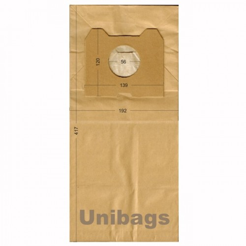 1730 Unibags  PHILIPS
