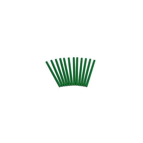 GLUE 11mm GREEN