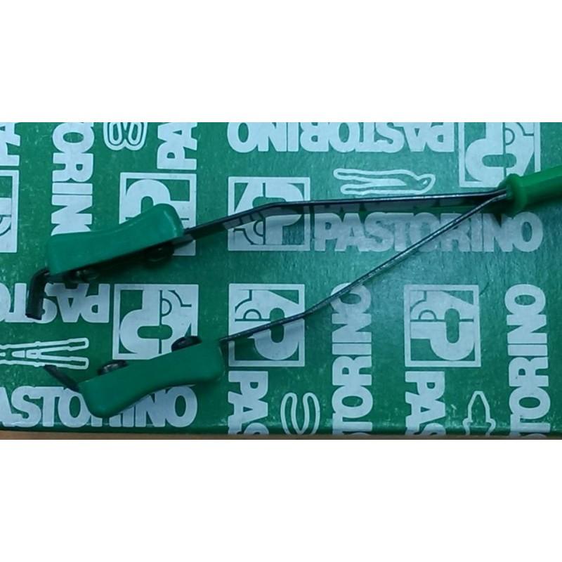 ΑΠΟΓΥΜΝΩΤΗΣ ΚΑΛΩΔΙΩΝ 0,6mm PASTORINO