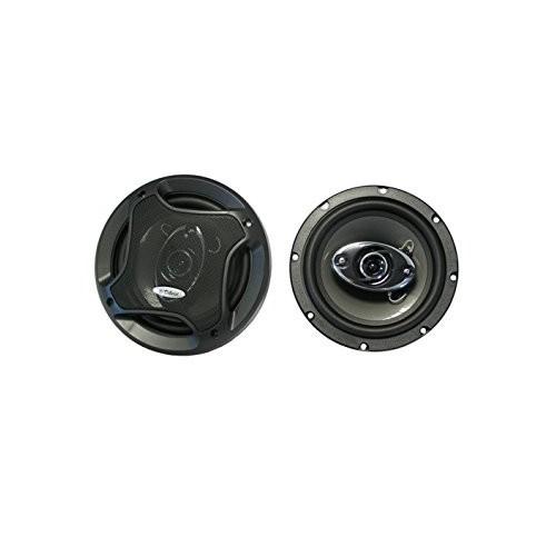 car Speaker TS-1672