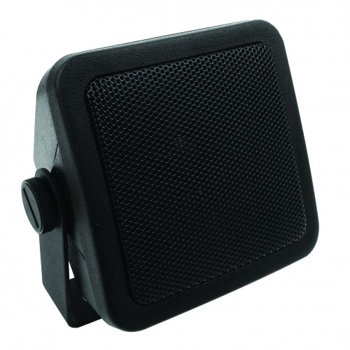 MINI External CB Speaker 10W
