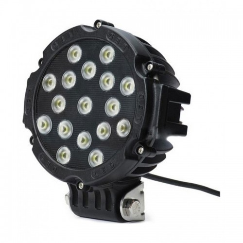 LED Driving Lights 51W