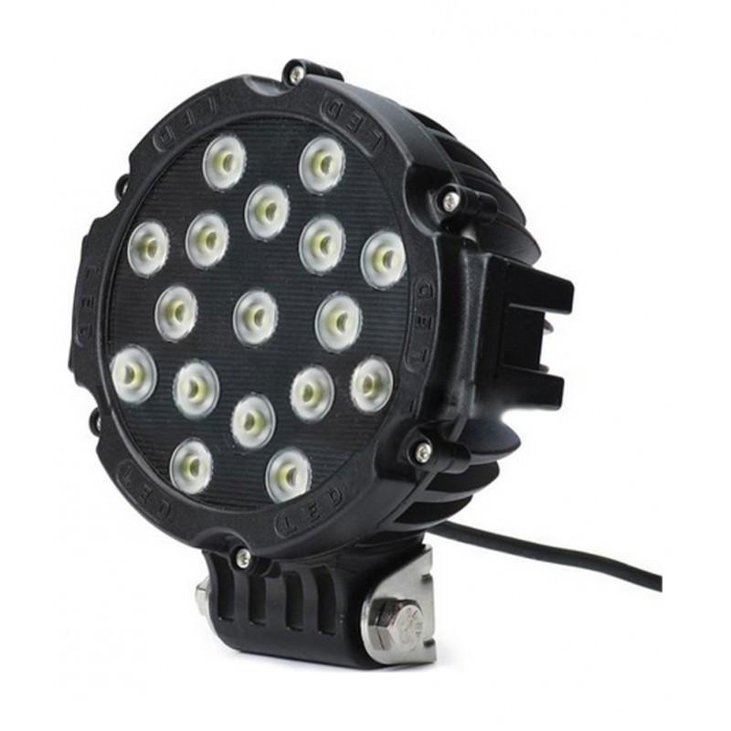 LED Driving Lights 51W