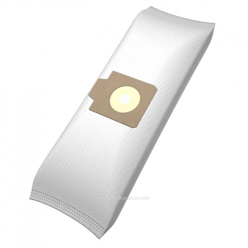 755D Microfiber D ΣΑΚΟΥΛΕΣ ΓΙΑ ΣΚΟΥΠΕΣ
