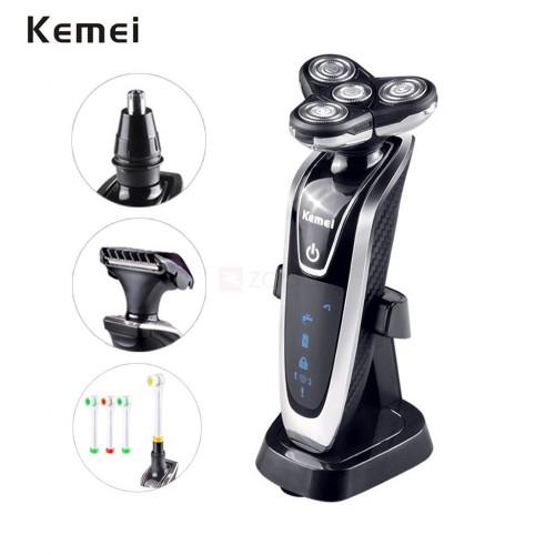 Kemei KM-5181