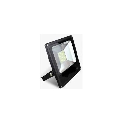 FLOODLIGHT 50W