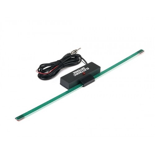 Universal LS-065 TV Car FM Radio Antenna
