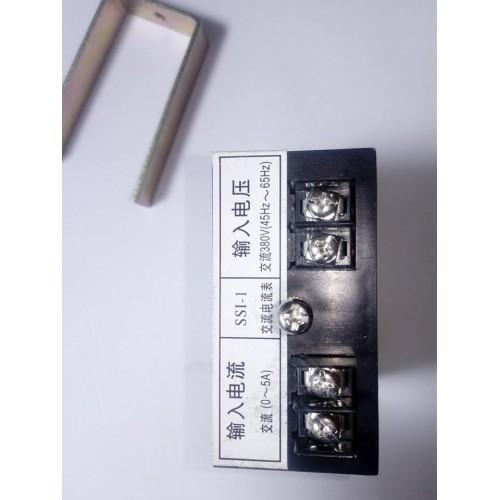 ΨΗΦΙΑΚΟ ΣΥΧΝΟΜΕΤΡΟ ΠΙΝΑΚΑ 45-65 Hz