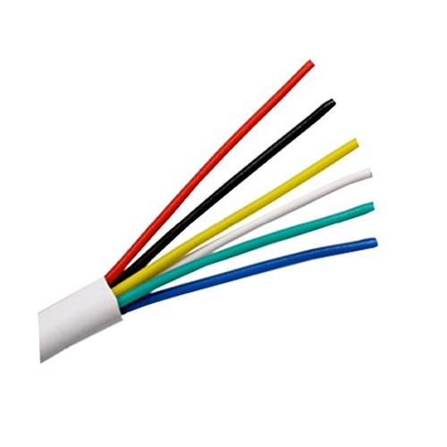 ALARM CABLE 508