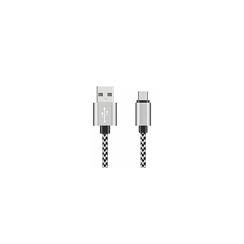 TYPE C CABLE 3M