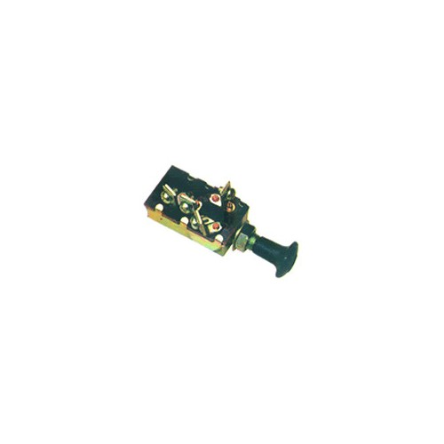 Headlight Switch L Type