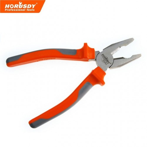 Universel Durable Pinces, Main ToolsDurable Heavy Duty
