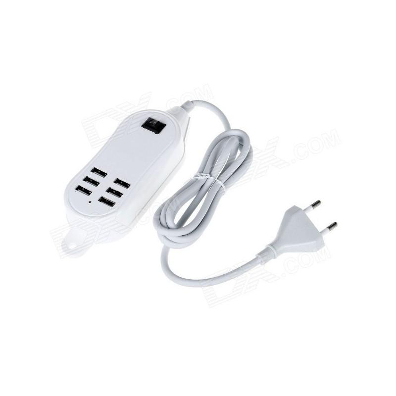 15W-USB
