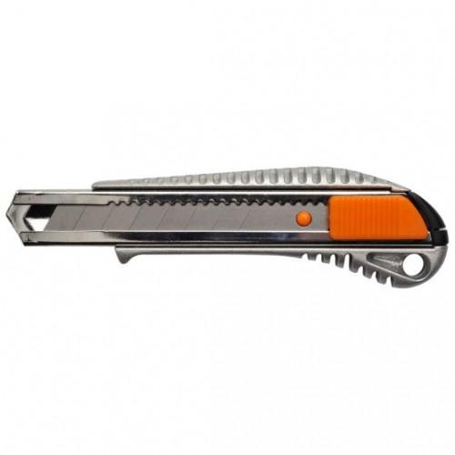 Professional Metal Cutter 18mm