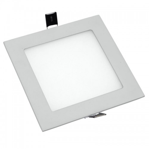 LED PANEL 6W 120X120 PL