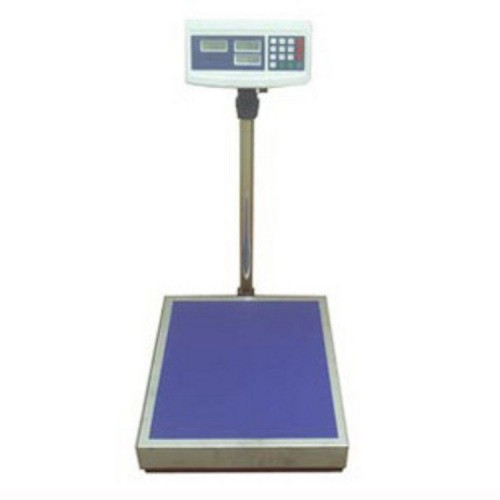 FLOOR DIGITAL SCALE ΖΥΓΑΡΙΕΣ