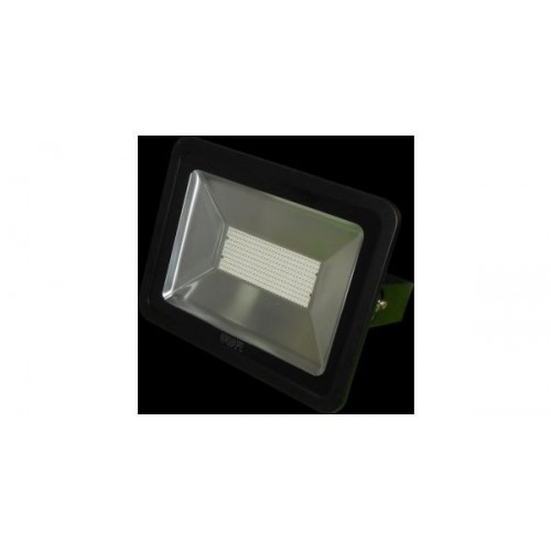 FLOODLIGHT 150w SAMSUNG