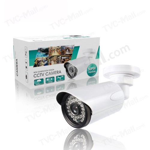 DVR_HDMI_SET-8 CCTV SET