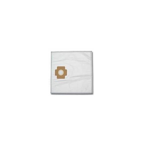1260D - Microfiber D  MOULINEX ΑΝΤΑΛΛΑΚΤΙΚΑ ΗΛ. ΣΚΟΥΠΑΣ