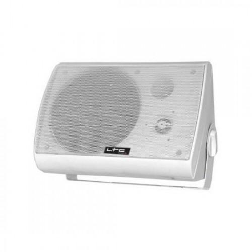100V Public Adress LTC Audio - PAS503W
