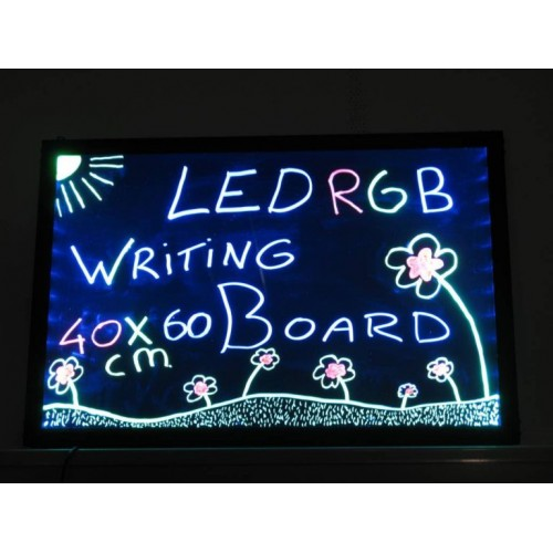 40x60 LED Board High Quality LED board with Remote Control