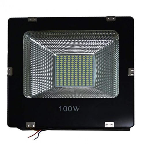 FLOODLIGHT SMD LED 100W