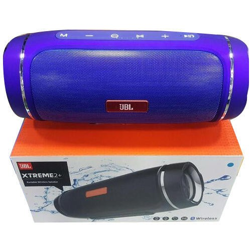 Xtreme Bluetooth speakers Outdoor subwoofer waterproof speaker with straps stereo MP3 Player