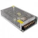 Захранващ блок 5VDC, 40A, 200W, IP20, невлагозащитен