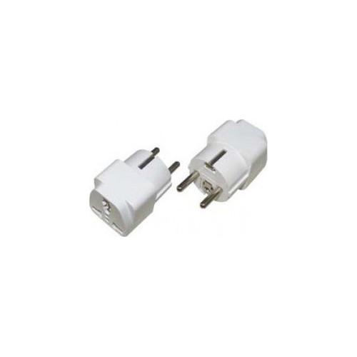 LLE91234-1 CONNECTORS