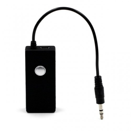 Bluetooth V2.0 Audio Receiver Dongle