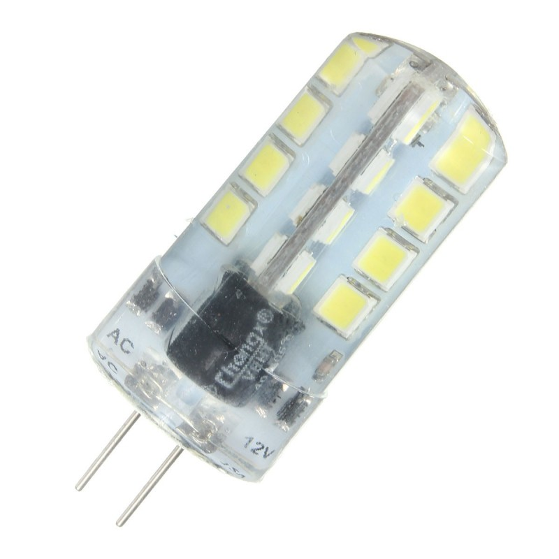 G4 24SMD COOL G4
