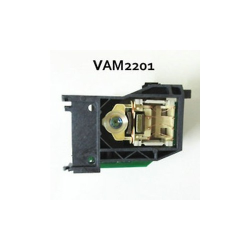 VAM2201 15Pins CD laser optical pickup