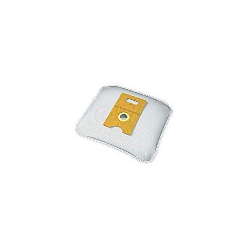 380D - Microfiber D  ELECTROLUX ΣΑΚΟΥΛΕΣ ΓΙΑ ΣΚΟΥΠΕΣ