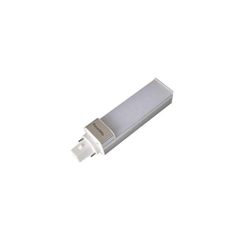 PL11W LED COOL PL