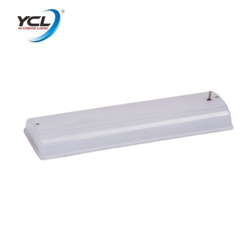 YCL 321 LED INDOOR LAMP