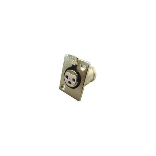 MI 6090 CONNECTOR ΗΧΟΥ