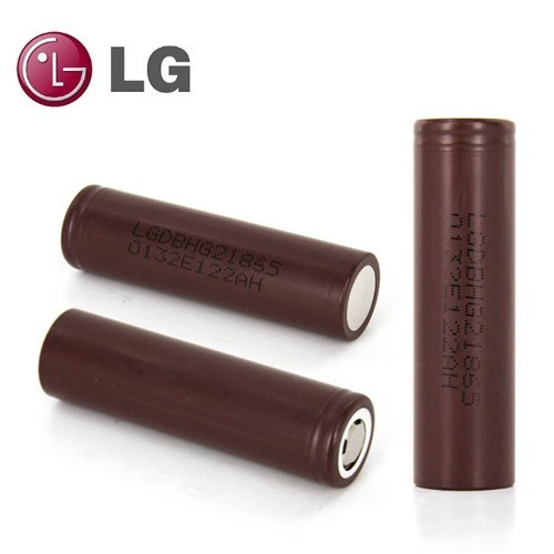 ΜΠΑΤΑΡΙΑ Samsung japan 3.7v 2600mAh