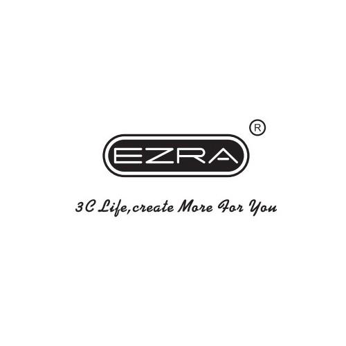EZRA ΑΝΑΜΕΤΑΔΟΤΗΣ - ΒΟΛΤΟΜΕΤΡΟ - Bluetooth - USB