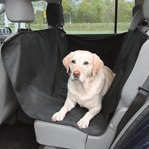 Auto Seat Covers pet Wash Dog Car Seat Cover
