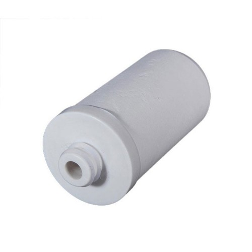 Hi-Tech Ceramic Water Purifier Filter Cartridge (Replacement)