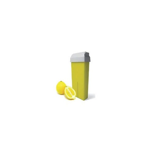 Water soluble wax Roll-on - Lemon