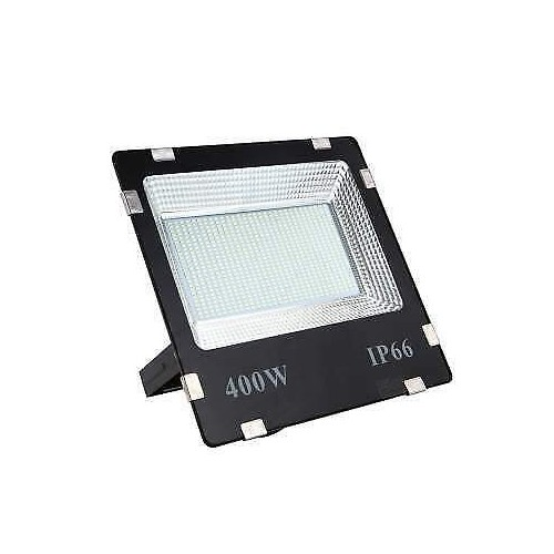 Super Bright 400W LED Flood Light Wall Washer